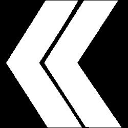 Kubow Media